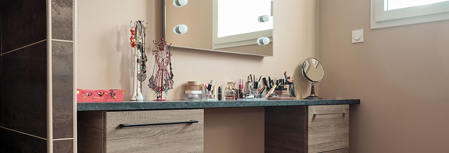 furniture dressing table that suits you
